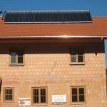 haustechnik_rieder_solar10_2
