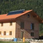 haustechnik_rieder_solar10_3