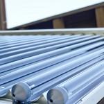 haustechnik_rieder_solar13_0