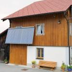 haustechnik_rieder_solar13_4