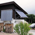 haustechnik_rieder_solar13_6