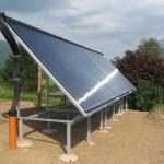 haustechnik_rieder_solar16_1